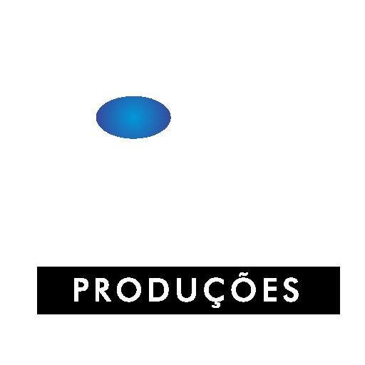 Dókimos Produções audiovisuais