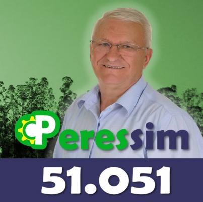 Peressim 2016