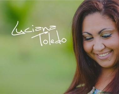 Luciana Toledo