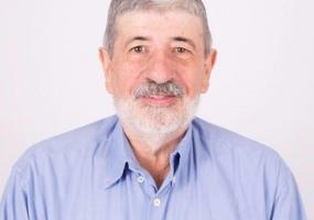 Uruguaio Vereador